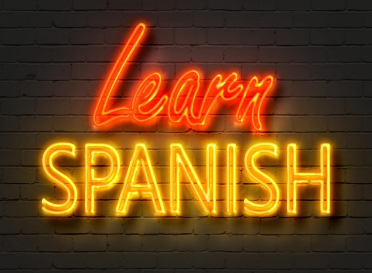 Why some people don't want to learn Spanish